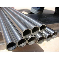 Welded Stainless Steel Tubes Grade TP 304