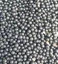 Desi White Shatavari Seeds