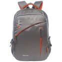 Murano Velocity School Backpack With 3 Compartment School/Co
