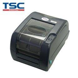 Pet Label Printer