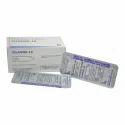 Cilnidipine Tablets