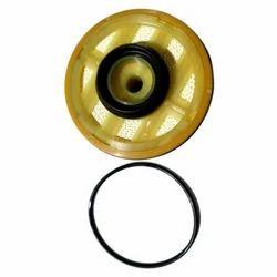 Toyota Wheel Oil Filter