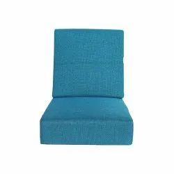 Flexi Comfort Premium Model Moulded PU Foam Sofa Cushion