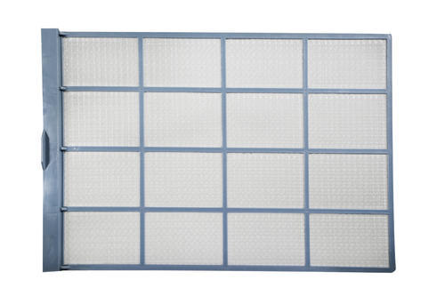 RoHS Window Air Conditioner Filter