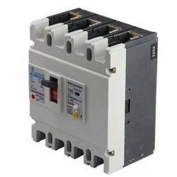Circuit Breaker type HPA