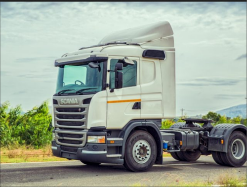 G-Series Long Haulage Trucks - View Specifications & Details