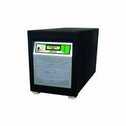 Apna Single,Three Solar PCU, Capacity: 1-10 Kva, Model Name/Number: Joker Ii