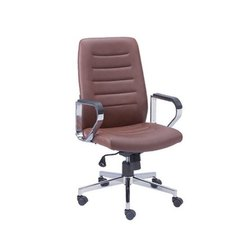 SF-313 Director Chair