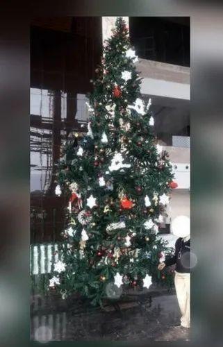 20 Ft Christmas Tree.10 Feet Christmas Tree 20 Ft Christmas Tree Wholesaler