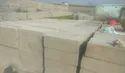 RCC Cement Bricks