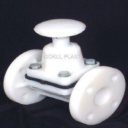 Plastic diaphragm valves manufacturers suppliers traders of pp diaphragm valve ccuart Images