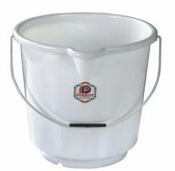 Spout Bucket