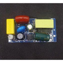 4W-7W LED Driver