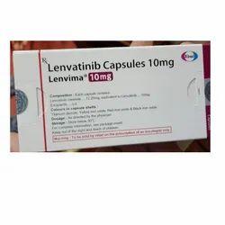 Lenvatinib Tablet