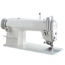 Mild Steel Sewing Machine