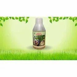 Trypae Mix Bio Fungicide Liquid