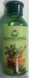 Herbals Hair Oil