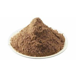 Pashanbhed Extract Powder