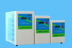 Industrial And Domestic Inverter