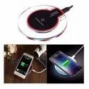 Classico Fast Wireless Charger