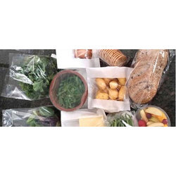 Vegetables Packing Service, Size Of The Package: 1 To 10 Kg