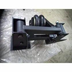 Lift Axle Kit