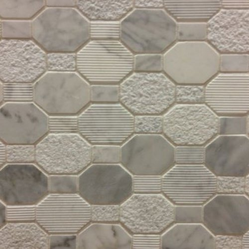 Ceramic Tiles Ceramic Kitchen Wall Tile, Thickness: 5-10 mm