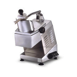 Sirman Vegetable Cutting Machine