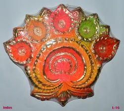 e47748566 Decorative Diya in Kolkata