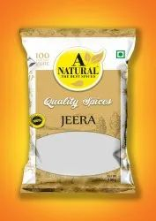 Jeera Spices Pouch
