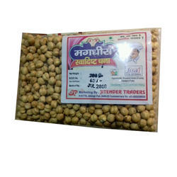 Tasty Roasted Chana, Packaging Size: 1 kg