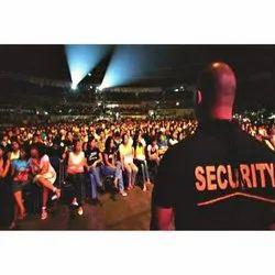 Event Guard Service