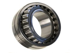 22234 CK W33 C3 Spherical Roller Bearing