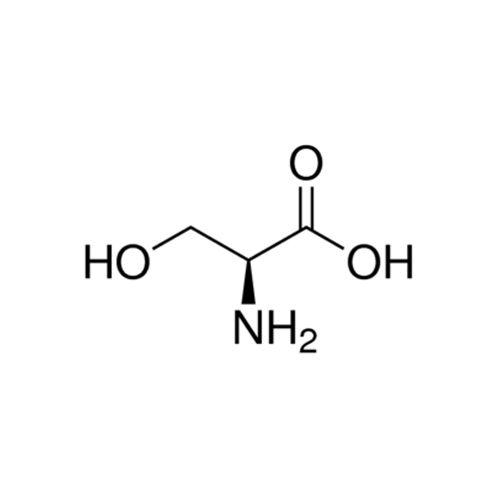 Image result for L-Serine