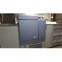 C 1100 CMYK Konica Minolta Press Machine