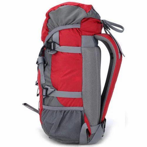 Entire Rucksack Bag at Rs 800  piece  5551e7ec8243e