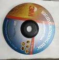 3m Grinding Wheel