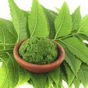Neem Herbal Extract (Water Soluble)