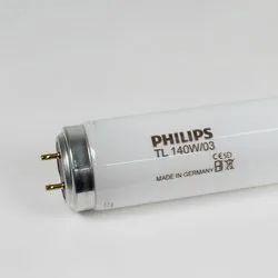 TL 140W/03 PHILIPS
