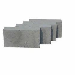 Construction Fly Ash Cement Brick