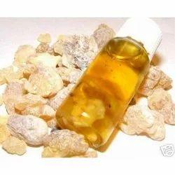Sugandh Mantri Oil at Rs 32000 /kilogram | Mie Part-a