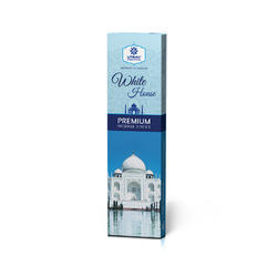 White House Incense Sticks