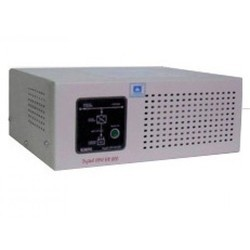 HPH HR Series Inverter