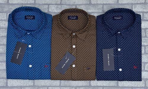 Sleeves Shirt Man ExportsChennai Zara And Levies Aysha's Full 3AR5j4qcL