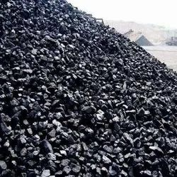 HGCV Indonesian Coal for Used Power Stations