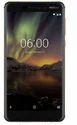 Nokia 6 Point 1 2018 4GB Plus 64 GB