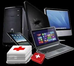 Computer Sales Services