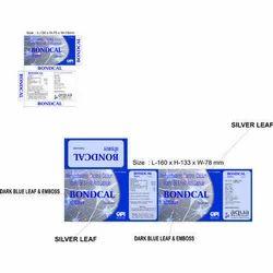Methylcobalamin Calcitriol Calcium Vitamin B6 Capsule