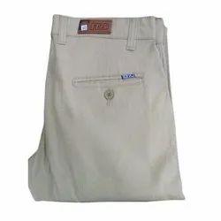 Denim Plain Mens Cotton Jeans, Waist Size: 28 - 40