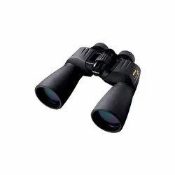 Nikon Action Ex 12X50 Waterproof Binocular